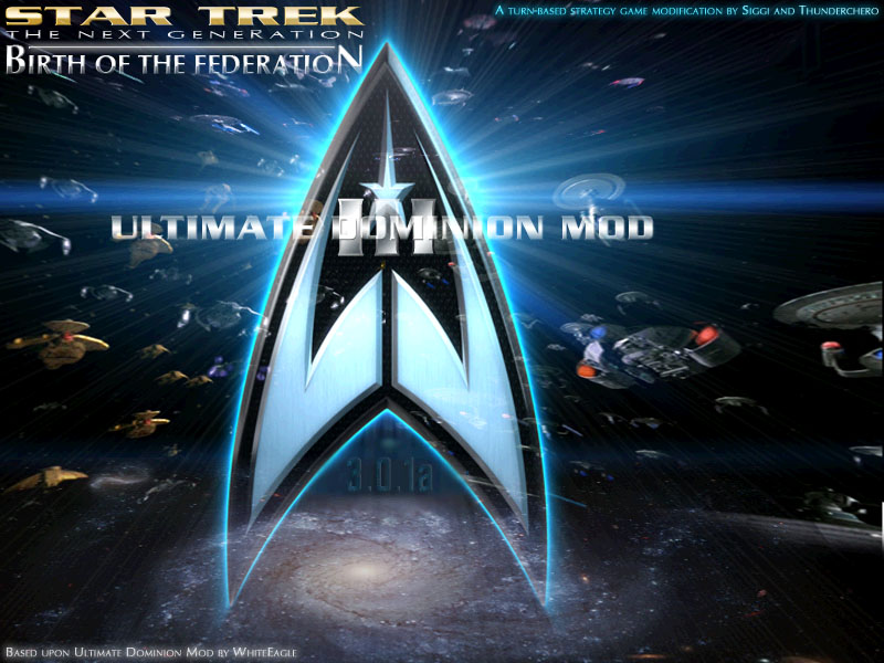 star trek the next generation hd torrent